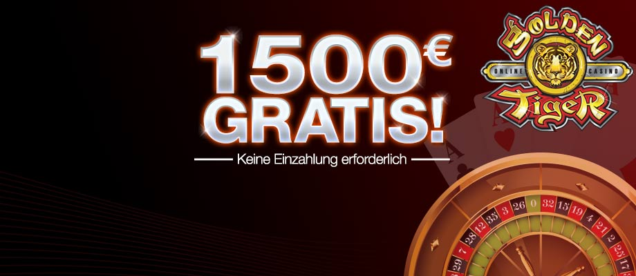 online casino ratings ring spiele