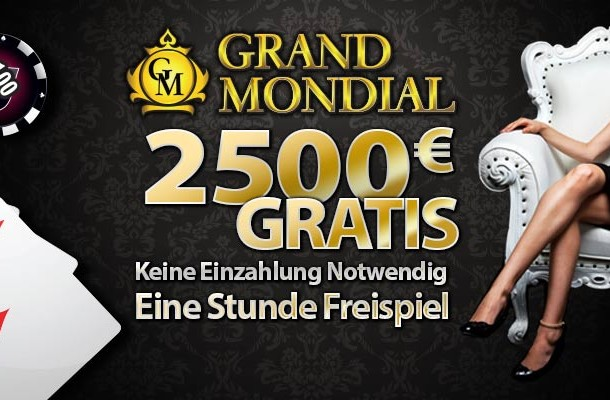 grand casino online therapy spielregeln