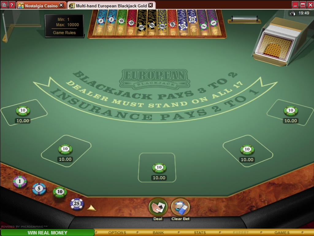 online casino blackjack cocktail spiele