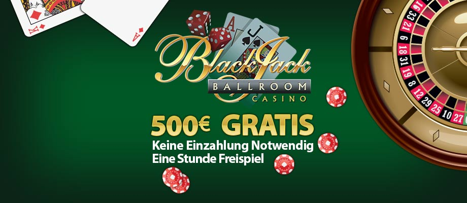 casinospiele_BJB