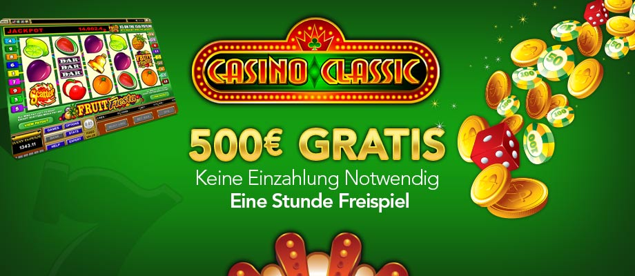 online casino review therapy spielregeln
