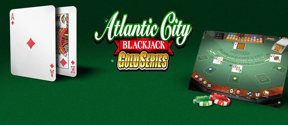 casinospiele_atlanticcity_bjk