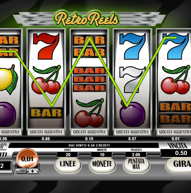 online casino trick cocktail spiele