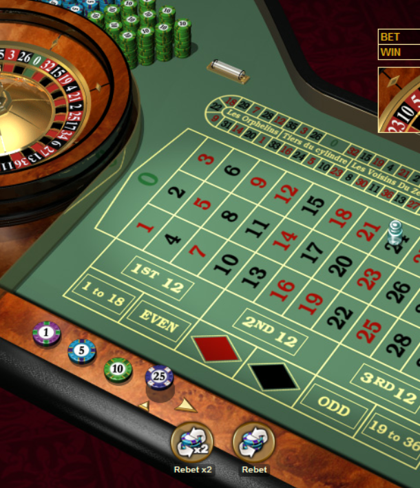 online casino roulette trick ring spiele
