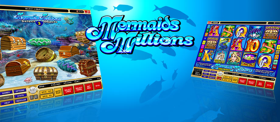casino reviews online mermaid spiele