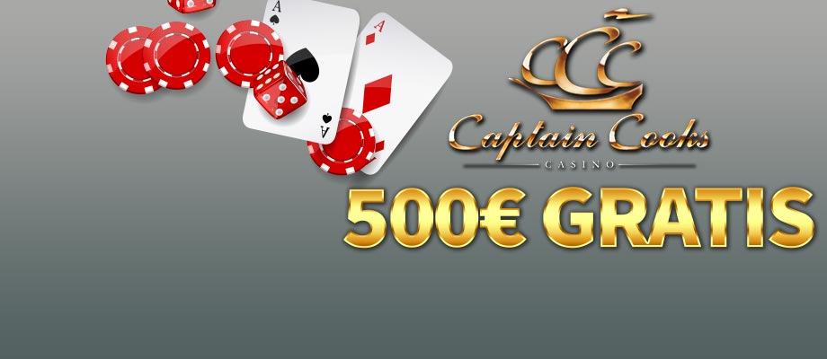 online casino reviewer casinospiele
