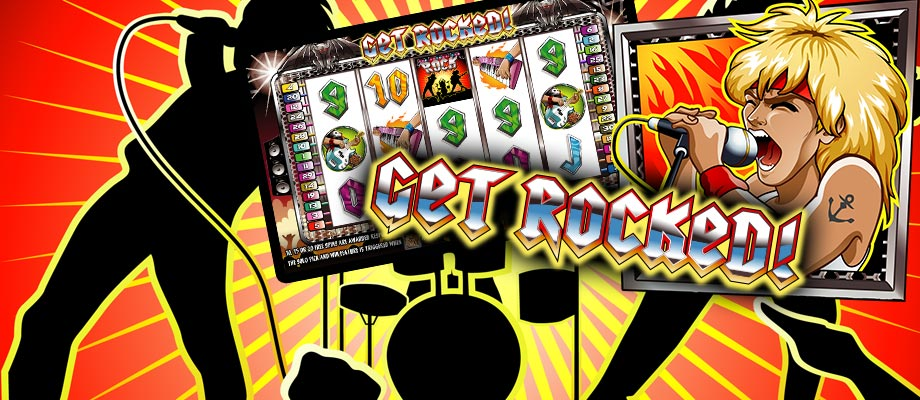 online casino review spiele