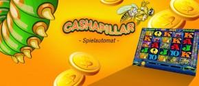 Casino Spiele Blog