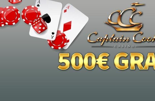 online casino review casinospiele