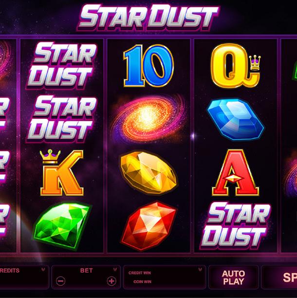 slot spiele online spiele im casino